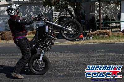 superbikecoach_wheelieschool_2018oct14_26