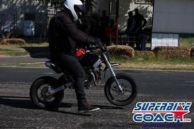 superbikecoach_wheelieschool_2018oct14_6