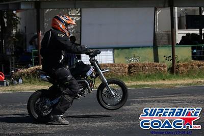 superbikecoach_wheelieschool_2018oct14_20