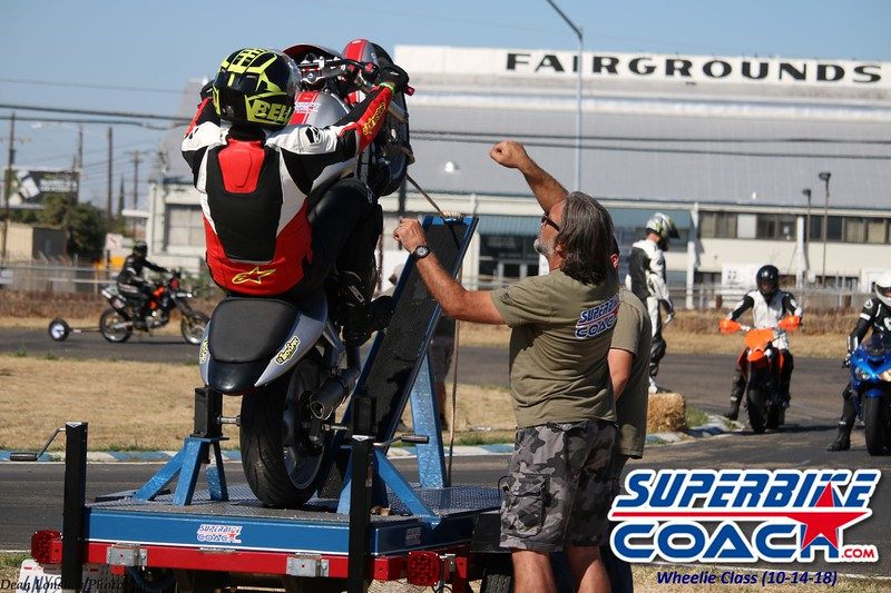 superbikecoach_wheelieschool_2018oct14_8