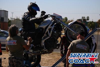 superbikecoach_wheelieschool_2018oct14_10