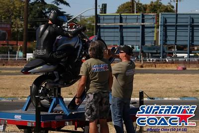 superbikecoach_wheelieschool_2018oct14_3