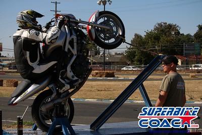 superbikecoach_wheelieschool_2018oct14_25