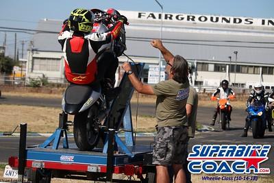 superbikecoach_wheelieschool_2018oct14_7