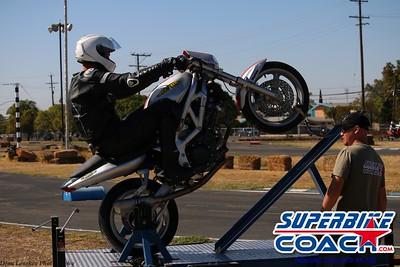 superbikecoach_wheelieschool_2018oct14_24