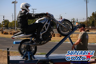 superbikecoach_wheelieschool_2018oct14_21