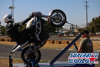 superbikecoach_wheelieschool_2018oct14_22