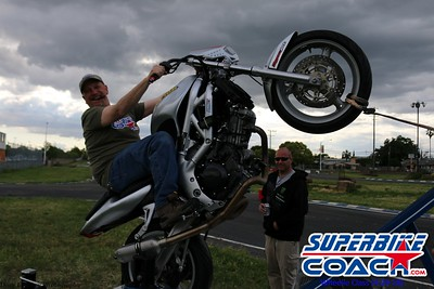 superbikecoach_wheelieschool_2018april29_13