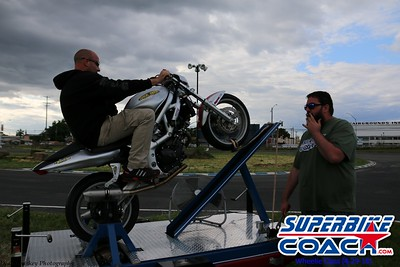 superbikecoach_wheelieschool_2018april29_18