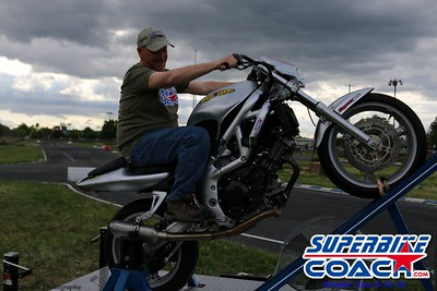 superbikecoach_wheelieschool_2018april29_1