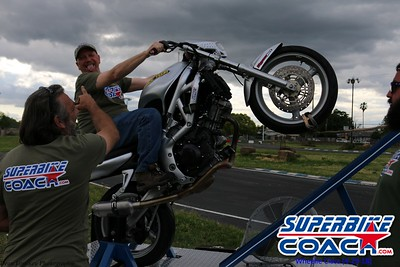 superbikecoach_wheelieschool_2018april29_7