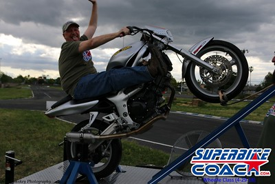 superbikecoach_wheelieschool_2018april29_10