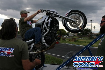 superbikecoach_wheelieschool_2018april29_3