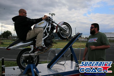 superbikecoach_wheelieschool_2018april29_16