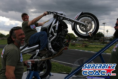 superbikecoach_wheelieschool_2018april29_8