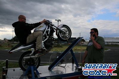 superbikecoach_wheelieschool_2018april29_19