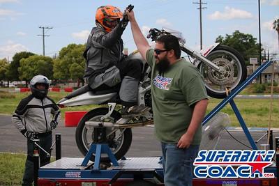 superbikecoach_wheelieschool_2018april29_45