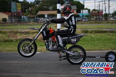 superbikecoach_wheelieschool_2018_april29_19 1