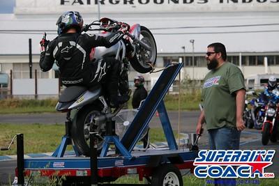 superbikecoach_wheelieschool_2018april29_71