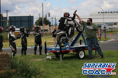superbikecoach_wheelieschool_2018april29_36