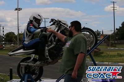 superbikecoach_wheelieschool_2018april29_9