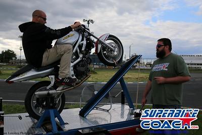 superbikecoach_wheelieschool_2018april29_17