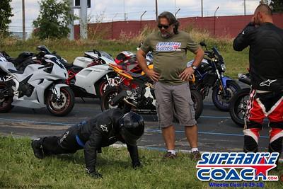 superbikecoach_wheelieschool_2018_april29_8 1