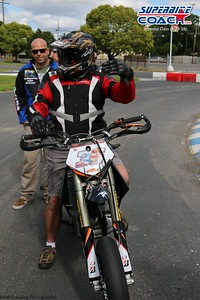 superbikecoach_wheelieschool_2018april29_105