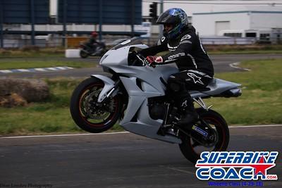 superbikecoach_wheelieschool_2018_april29_8