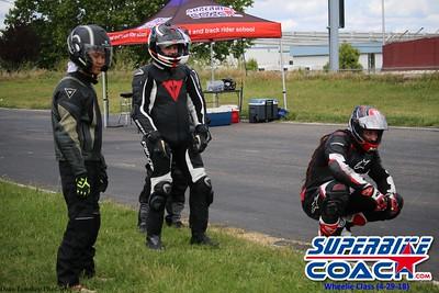 superbikecoach_wheelieschool_2018_april29_4