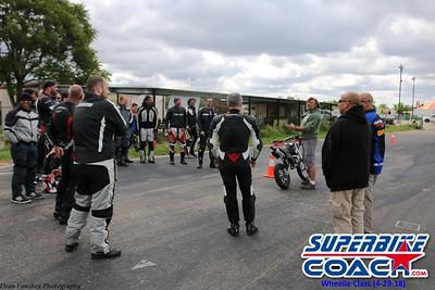 superbikecoach_wheelieschool_2018_april29_23