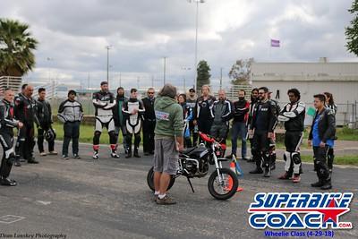 superbikecoach_wheelieschool_2018_april29_25