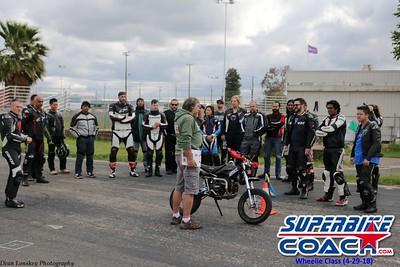 superbikecoach_wheelieschool_2018_april29_24