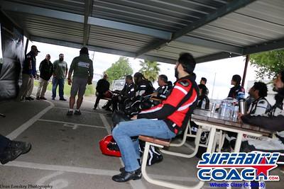 superbikecoach_wheelieschool_2018_april29_20