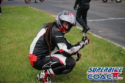 superbikecoach_wheelieschool_2018_april29_2