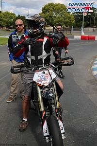 superbikecoach_wheelieschool_2018april29_106