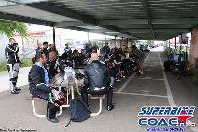 superbikecoach_wheelieschool_2018_april29_16