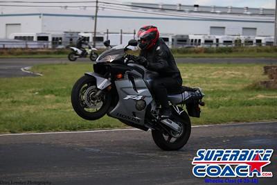 superbikecoach_wheelieschool_2018_april29_11