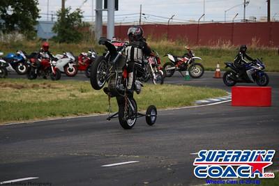 superbikecoach_wheelieschool_2018_april29_17