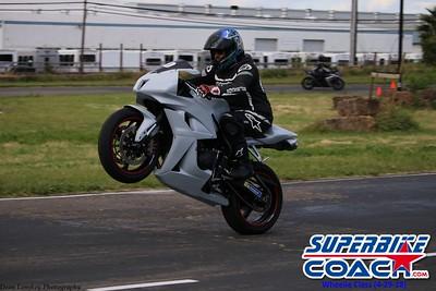 superbikecoach_wheelieschool_2018_april29_7