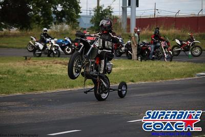 superbikecoach_wheelieschool_2018_april29_18