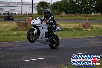 superbikecoach_wheelieschool_2018_april29_6