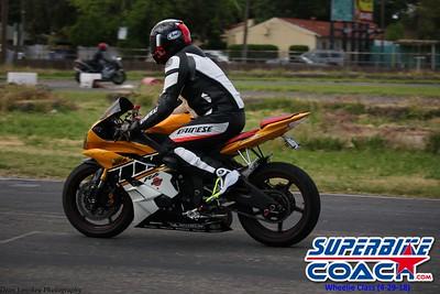 superbikecoach_wheelieschool_2018_april29_3