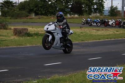 superbikecoach_wheelieschool_2018_april29_5