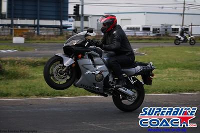 superbikecoach_wheelieschool_2018_april29_12