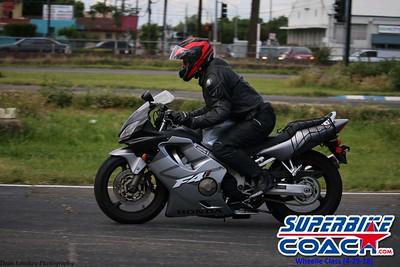 superbikecoach_wheelieschool_2018_april29_14