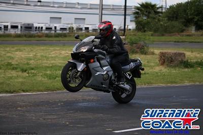 superbikecoach_wheelieschool_2018_april29_10