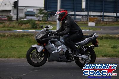 superbikecoach_wheelieschool_2018_april29_13