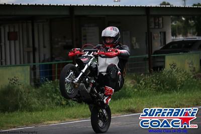 superbikecoach_wheelieschool_2018_april29_27