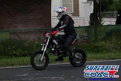 superbikecoach_wheelieschool_2018_april29_1